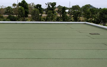 all Tame Bridge roofing types quoted for