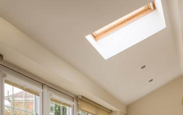 Tame Bridge conservatory roof insulation companies