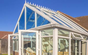 conservatory roof insulation costs Tame Bridge