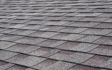 Tame Bridge tiles for shallow pitch roofing