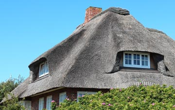 thatch roofing Tame Bridge, North Yorkshire