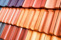 find rated Tame Bridge clay roofing companies