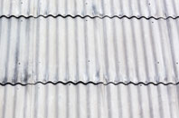 Tame Bridge corrugated roof quotes