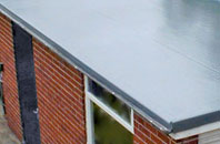 free Tame Bridge flat roofing insulation quotes