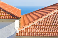 free Tame Bridge roof tile quotes