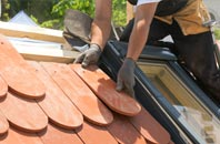 Tame Bridge tiled roofing companies