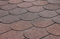 free Tame Bridge rubber roofing quotes