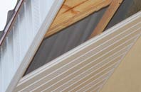 rated Tame Bridge soffit repair companies