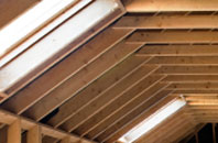 Tame Bridge tapered roof insulation quotes